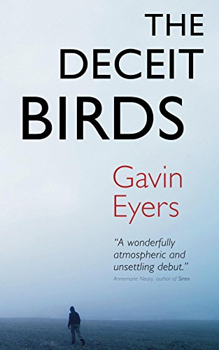 The Deceit Birds by Gavin Eyers