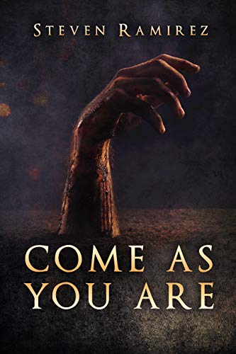 Come As You Are by Steven Ramirez