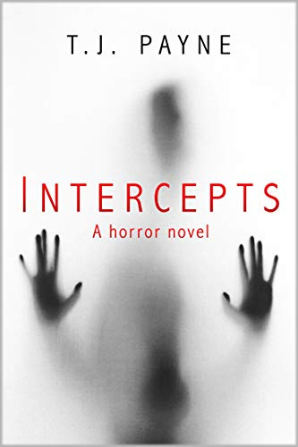 Intercepts by T.J. Payne