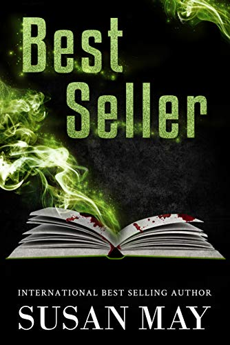 Best Seller  by Susan May