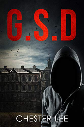 G.S.D                                                 by Chester Lee