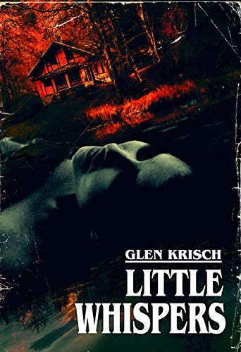 Little Whispers                                                 by Glen Krisch