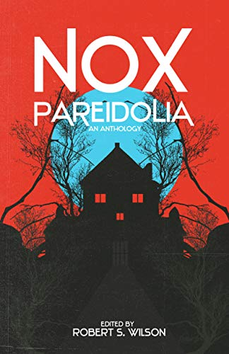 Nox Pareidolia                                                 by Multiple Authors