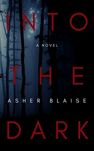 Into The Dark by Asher Blaise