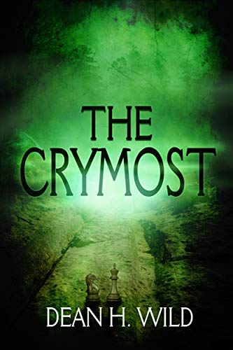 The Crymost by Blood Bound Books