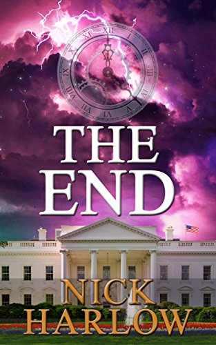 The End by Nick Harlow