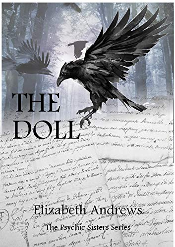 The Doll by Elizabeth Andrews