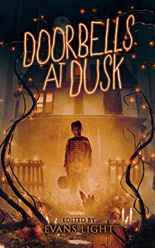 Doorbells at Dusk by Multiple Authors