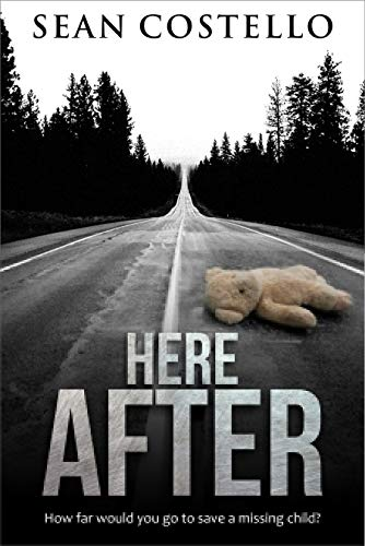 Here After by Sean Costello