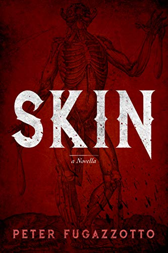Skin by Peter Fugazzotto