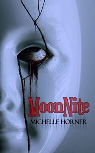 MoonNite by Michelle Horner