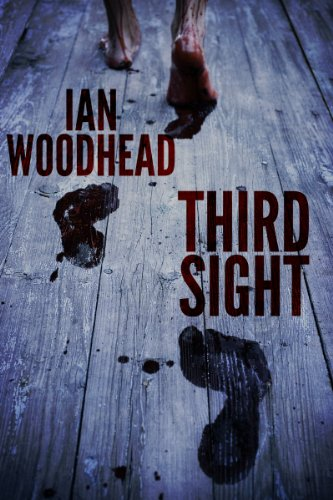 Third Sight by Ian Woodhead