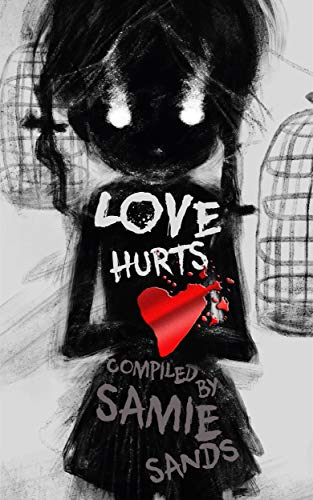 Love Hurts by Samie Sands
