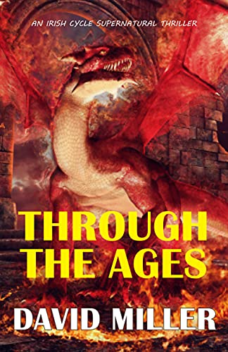Through the Ages by David Miller