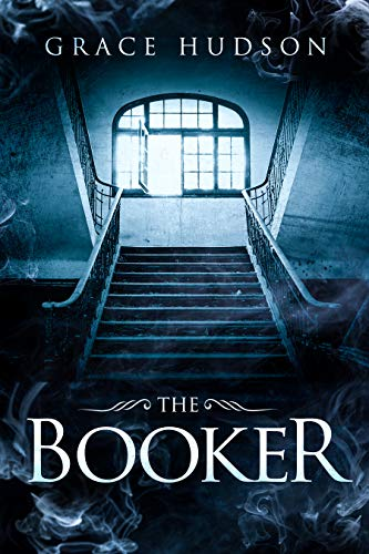 The Booker by Grace Hudson
